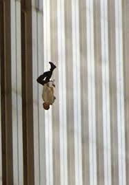 falling man 911